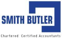 Smith Butler Chartered Accountants