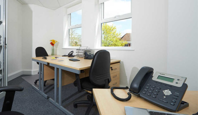 serviced-office-3